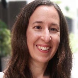 Julie Wepplo