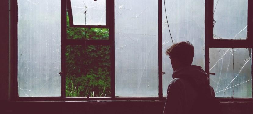 Trastorno de personalidad por evitación