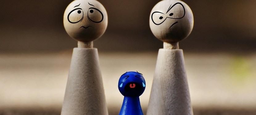 Adaptación post-divorcio: claves