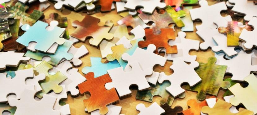 Trastornos amnésicos y otros trastornos cognoscitivos