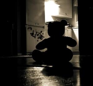 teddy-bear-440498_1920
