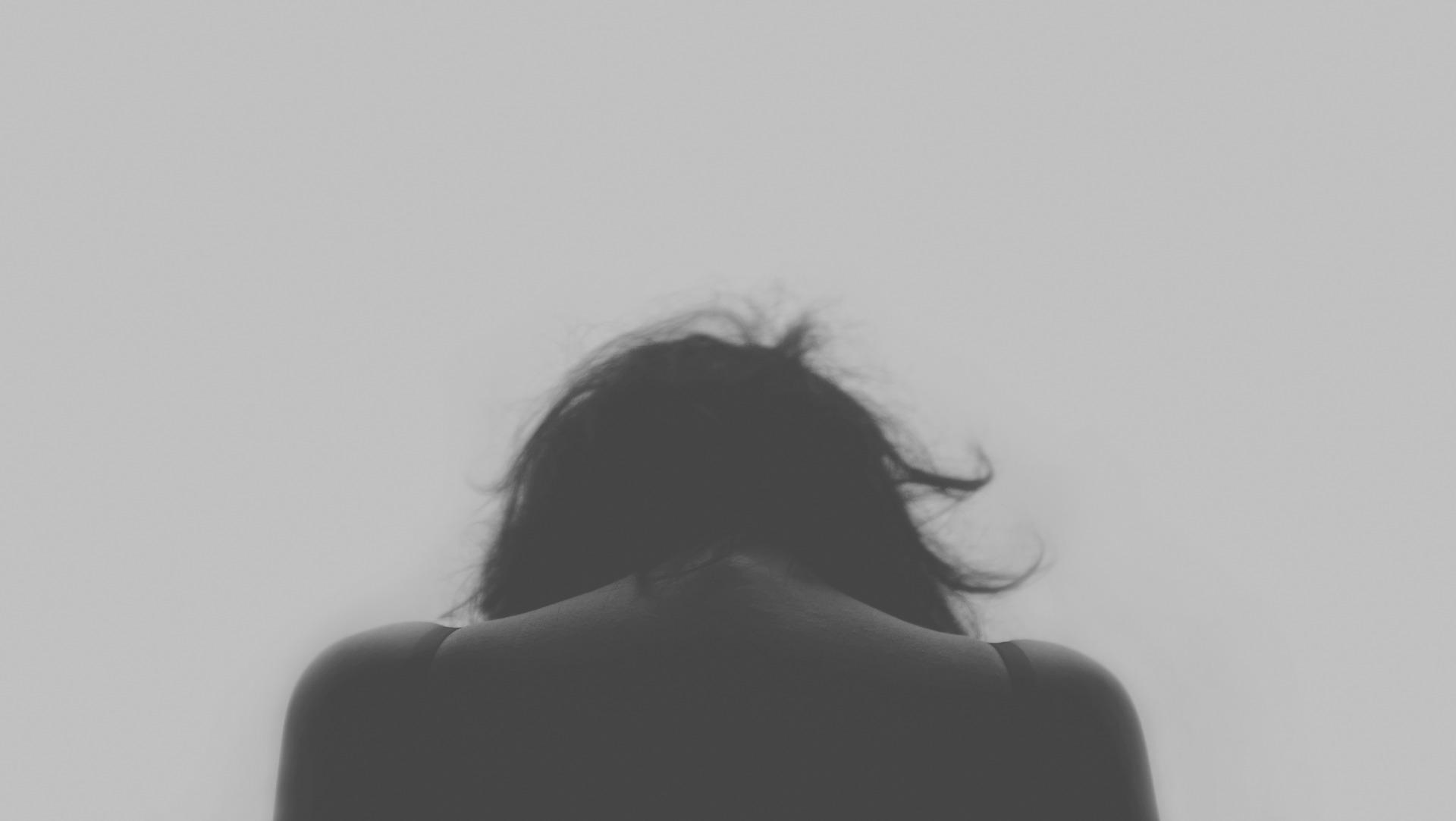 Perdida de peso y fatiga como sintoma de trastornos depresivos