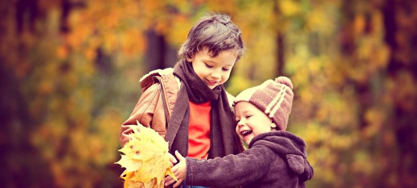 La importancia del diagnóstico temprano del autismo