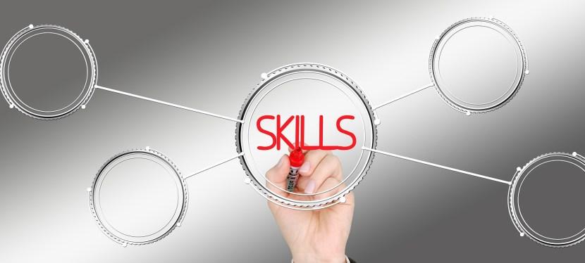 La inteligencia: ¿Una habilidad unitaria o un conjunto de competencias?