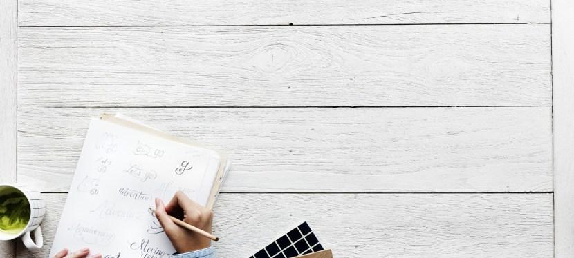 Dificultades de escritura: aspectos  motivacionales