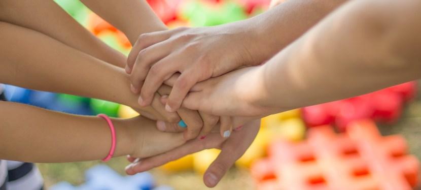 Educación emocional en la diversidad funcional