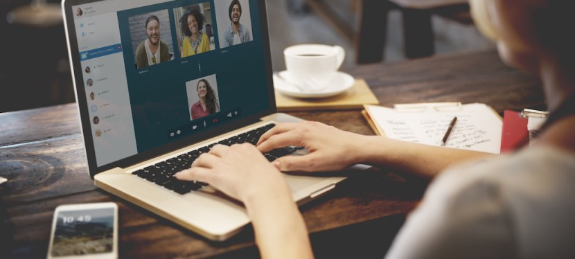 Supervisión para profesionales online