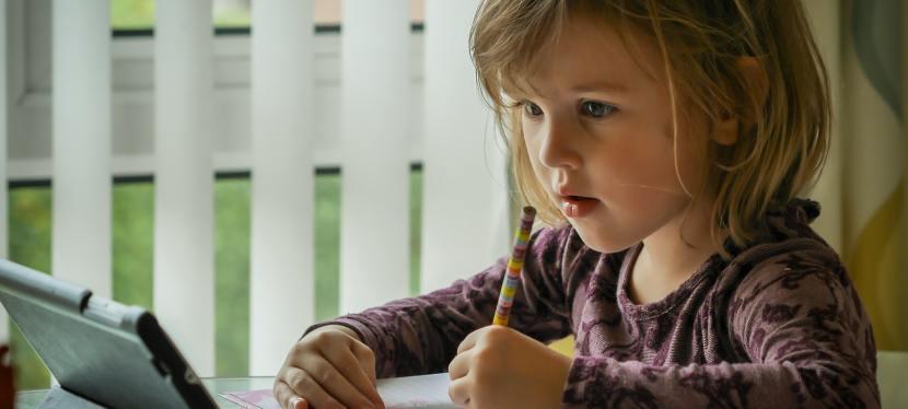Detección de Trastornos del Aprendizaje