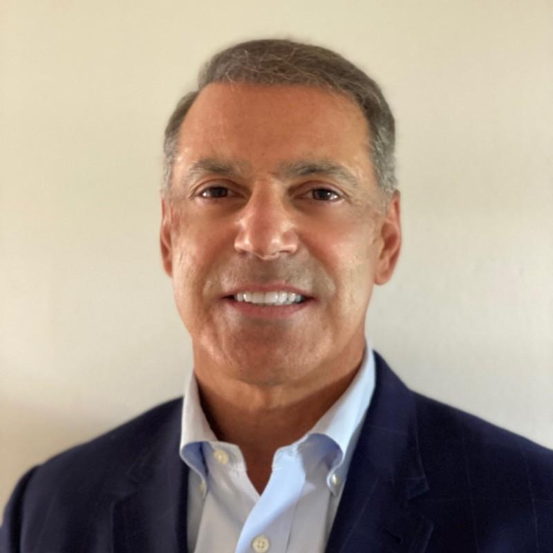 "Alumni Profile: James ""Jim"" Pugliese, Tau '78 (Penn)"