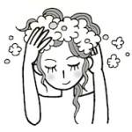 女性の脱毛