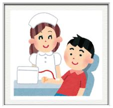 フィンペシア 血液検査