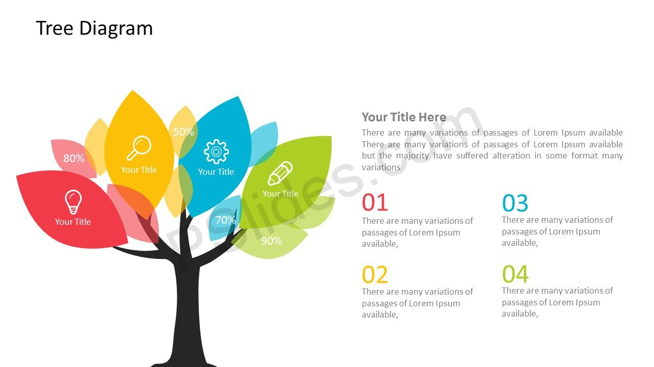 hight resolution of  diagram powerpoint template slide1