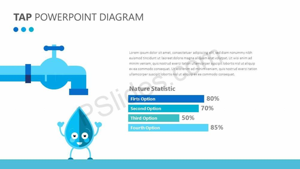 medium resolution of  tap powerpoint diagram slide3