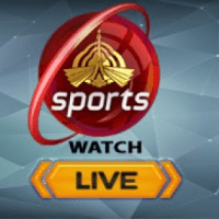 PTV Sports Live - Watch Live PSL 2020