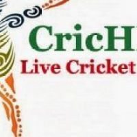 CricHD Live Streaming Sky Sports –  Live On Cricket on SkySports