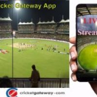 Live PSL 5 On Cricketgateway