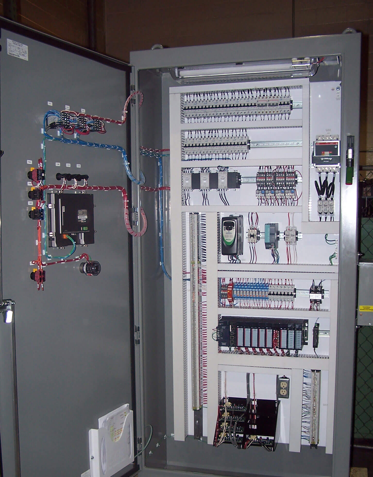 hight resolution of home wiring panel wiring diagram for you home power panel wiring home wiring panel
