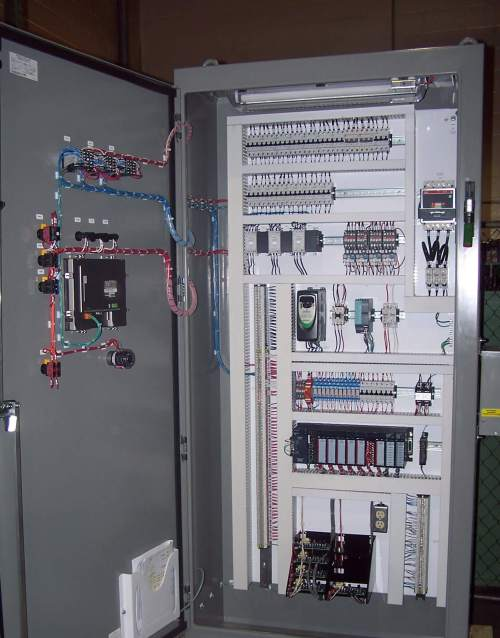 small resolution of home wiring panel wiring diagram for you home power panel wiring home wiring panel