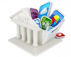 Картинки по запросу инновации банк
