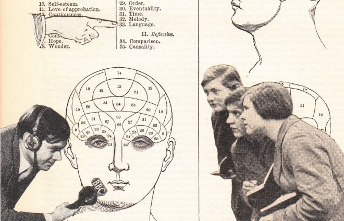 How A Second Language Trains Your Brain For Math
