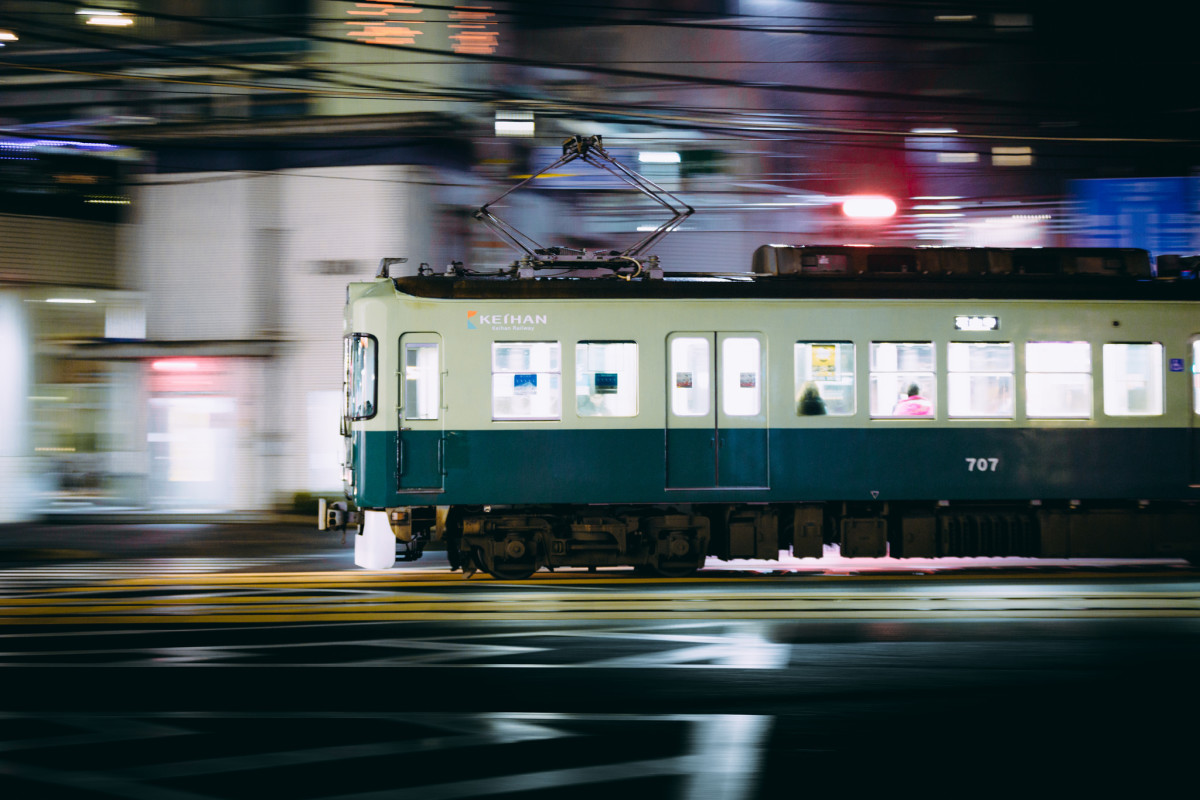 Is The Trolley Problem Derailing The Ethics Of Self