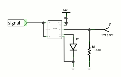 small resolution of 555 shifter