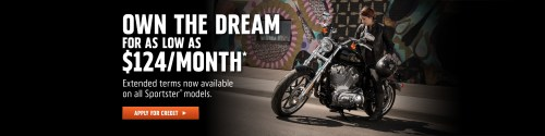 small resolution of harley davidson 84 month sportster attainability promotion at la crosse area harley davidson