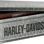 Free Harley Davidson Tray With Purchase Vandervest Harley Davidson