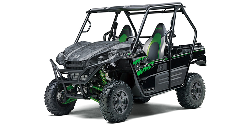 Kawasaki Mule Vin Location 3010 Get Free Image About Wiring Diagram