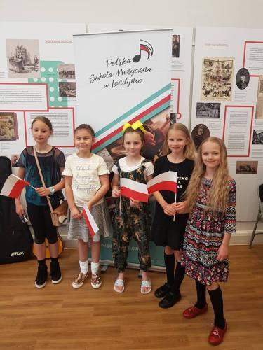 Polish Hertitage Day
