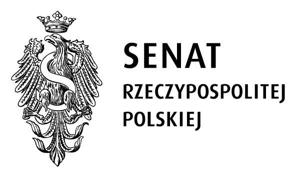 List od Senatu RP
