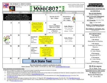 march-calendar-2017-es