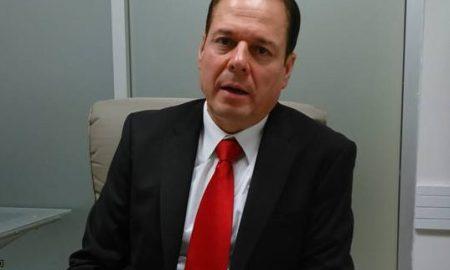 Marco A Romero Arizpe