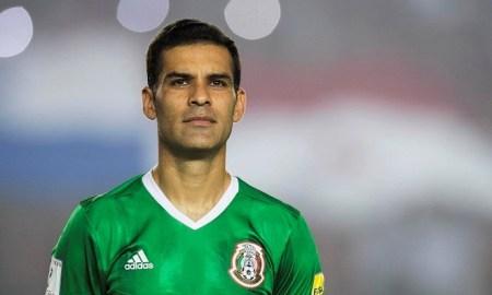 Márquez