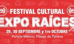 Festival Expo Raíces