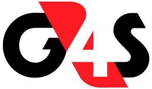 G4S_logo_web