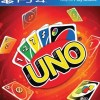 UNO (CARTAS) PS4