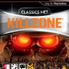 Killzone HD PS3