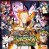 Naruto Shippuden Ninja Storm Revolution PS3
