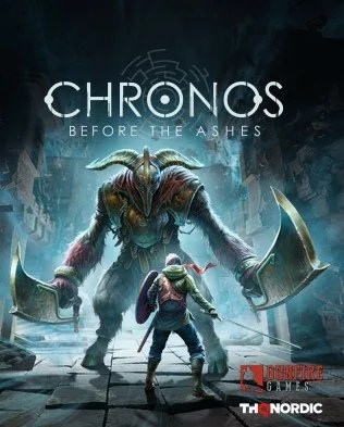 chronos before the ashes 5251892