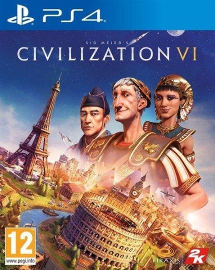 civilization vi 5003763