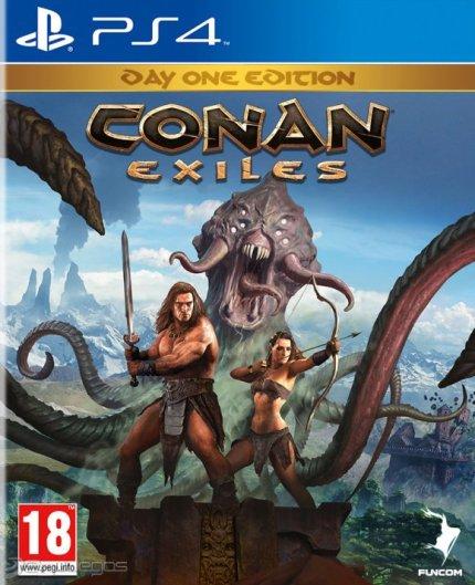 conan exiles 3907005