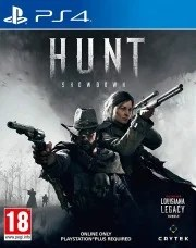 hunt horrors of the gilded age 5080486