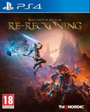 kingdoms of amalur rereckoning 5247697