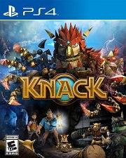 knack 2374324