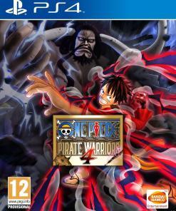 one piece pirate warriors 4 201911261053919 7