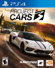 project cars 3 5239310