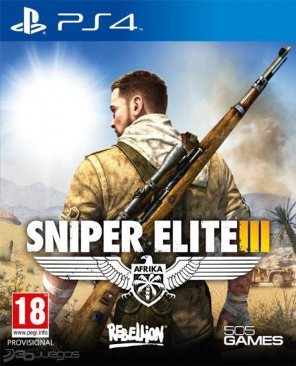 sniper elite 3 2482609 1