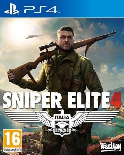 sniper elite 4 3511322