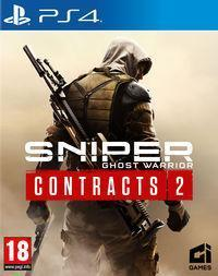 sniper ghost warrior contracts 2 202152016264211 1